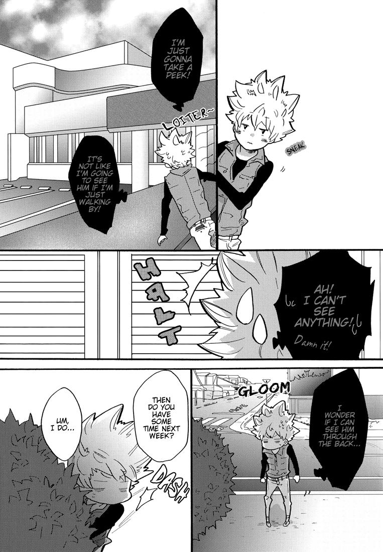 09_sensei2_010