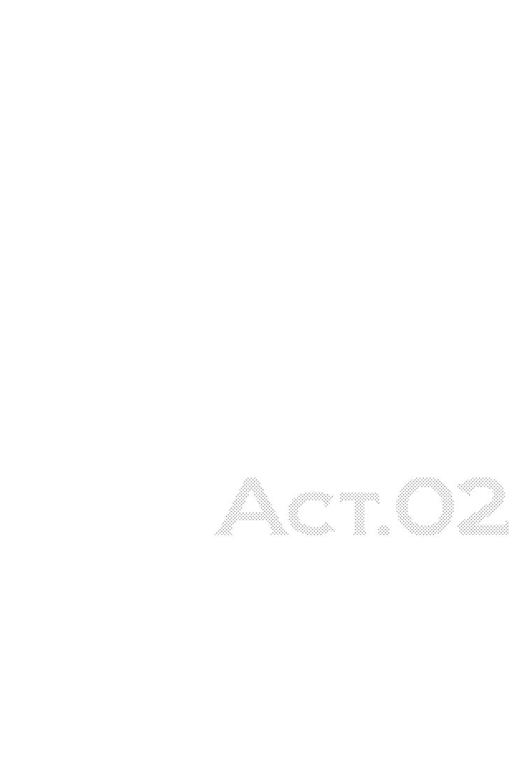 19_settingsun_020