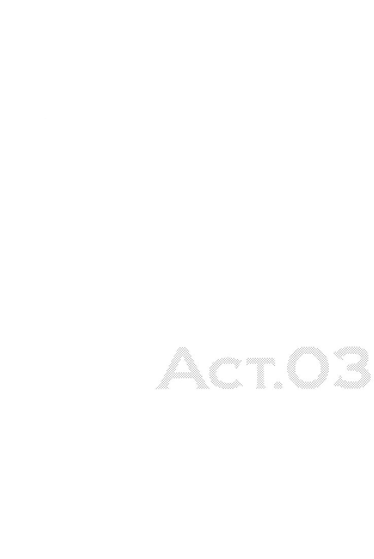 31_settingsun_032